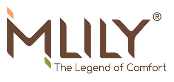 Mlily Mattresses Logo