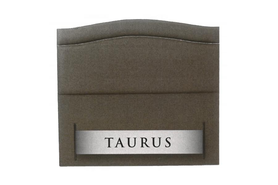 Highgrove Taurus Headboard