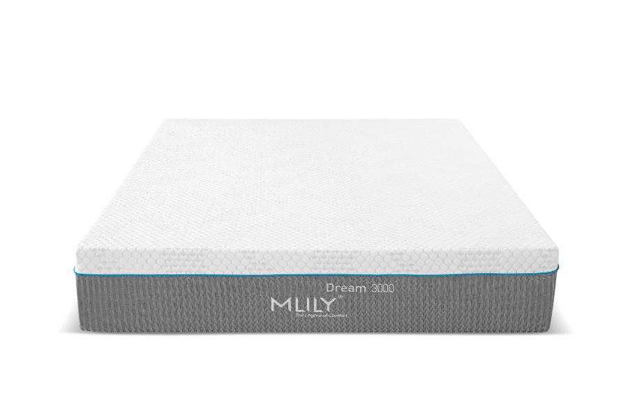 Mlily Dream 3000 Mattress
