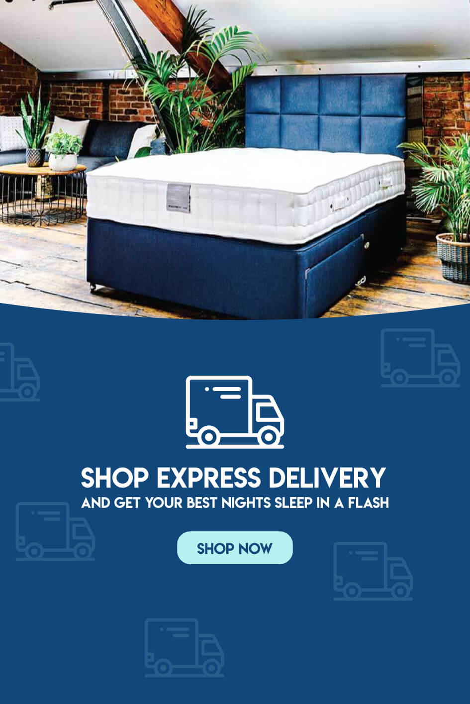 Mobile-Banners-express-delivery