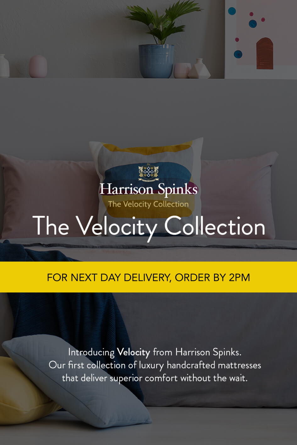 Mobile-Banners-harrison-velocity-next-day