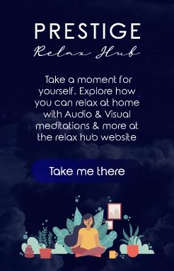 Relax-Hub-Banner-menu