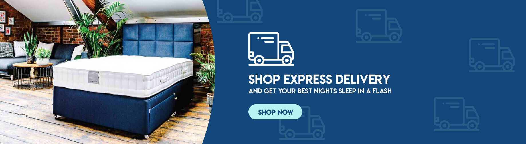 shop-express-delivery