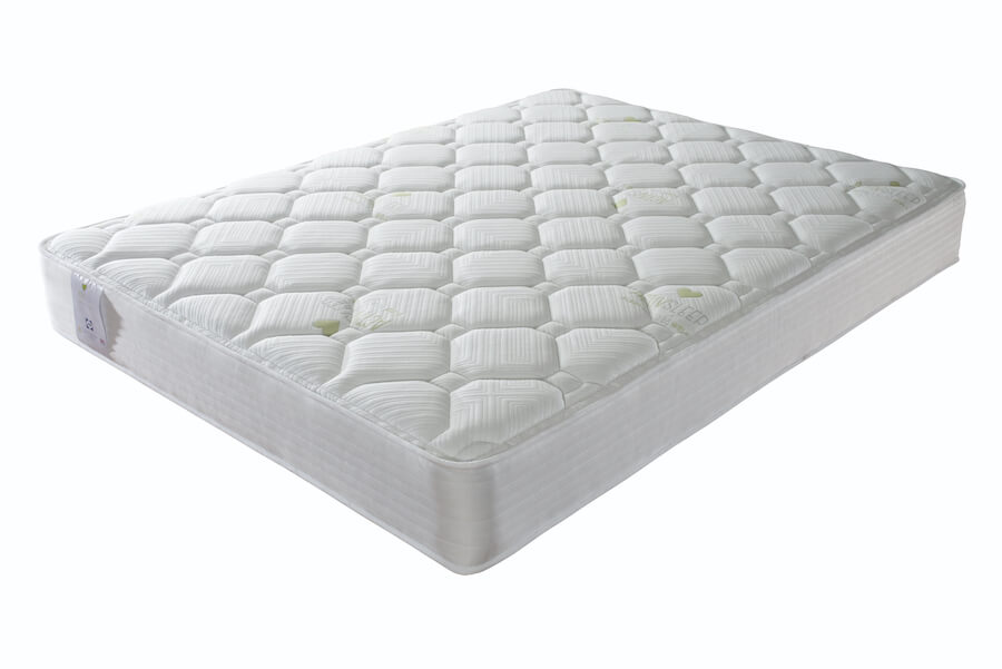 Sealy Ortho Posture Firm Support Mattress