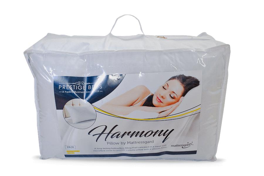 Prestige Harmony Pillow
